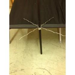 Tørrestativ / Drying rack